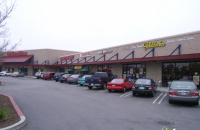 Lee's Comics - Mountain View, CA
