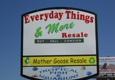 Everyday Things & More Resale - Keizer, OR