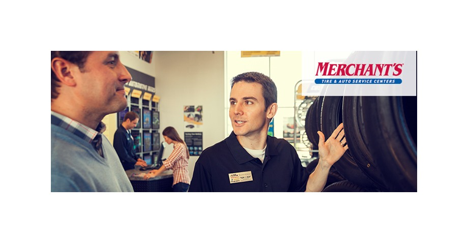 Merchant S Tire And Auto Service Center 7400 N Military Hwy Norfolk