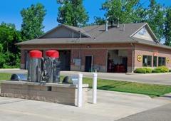 Star Brite Express Car Wash - Mount Vernon, OH