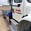 Almighty Tow Service®LLC
