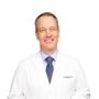 Boulder Oral Surgery & Dental Implants
