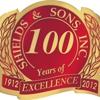 Shields & Sons Inc