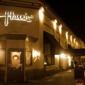Harris' Restaurant - San Francisco, CA