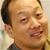 Dr. Edward C Kim, MD