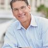 Glenn Fasani - Ameriprise Financial Services