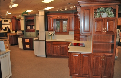 Consumers Kitchens & Baths 600 Franklin Ave, Franklin Square, NY ...