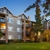 Cortland Village Apartment Homes