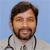 Dr. Sreenivas P Vangara, MD