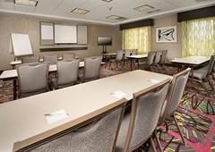 Hampton Inn & Suites Buffalo Airport - Buffalo, NY