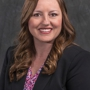 Edward Jones - Financial Advisor: Jessica R Long-Bond