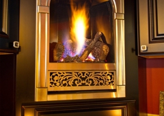 Fireplaces Plus Manahawkin, NJ 08050 - YP.com