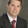 Edward Jones - Financial Advisor: Travis M Brown