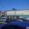 Nunes Auto Body & Sales Incorporated