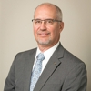 Gregory Nauman - Ameriprise Financial Services, Inc.