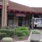 Matsu Sushi Japanese Restaurant - Pleasant Hill, CA