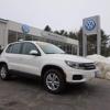 Morong Brunswick Volkswagen
