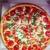 Catty Pizza