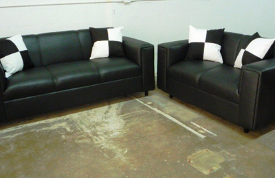 Payless Furniture Outlet Miami Fl 33150 Yp