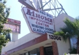 A-1 Home Improvement - North Hollywood, CA