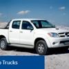 MRW Inc. Truck & Trailer Repair
