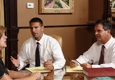 Schochor, Federico and Staton - Baltimore, MD