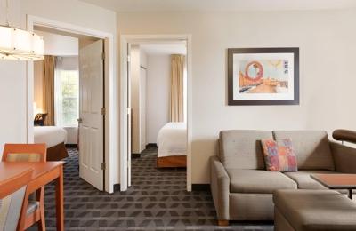 TownePlace Suites by Marriott Fort Lauderdale West - Fort Lauderdale, FL