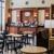 Sleep Inn & Suites Stafford - Sugarland