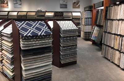 Worldwide Wholesale Flooring Fairfield NJ 07004