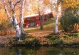 Daniels Lake Lodge Bed & Breakfast - Kenai, AK