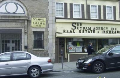 Suydam Agency Inc. - College Point, NY