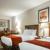 Comfort Suites-South Burlington
