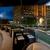 Chima Brazilian Steakhouse