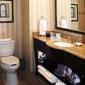 Hampton Inn & Suites Albany-Downtown - Albany, NY