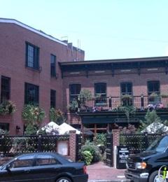 Kali's Court - Baltimore, MD