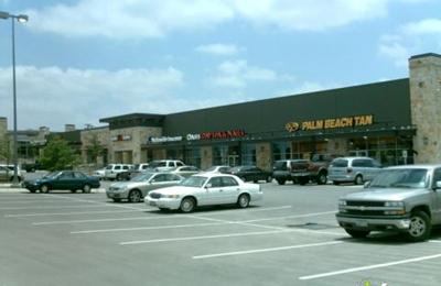 GNC - Austin, TX