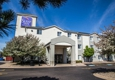 Sleep Inn & Suites Davenport - Quad Cities - Davenport, IA