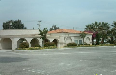 Miller-Jones Mortuary & Crematory - Moreno Valley, CA