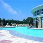 Grandover Resort & Confernce Center - Greensboro, NC