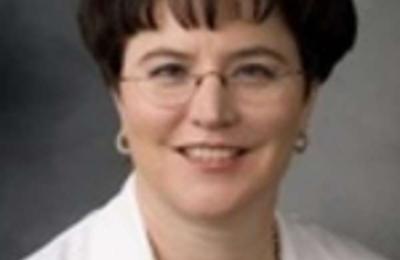 Dr. Elizabeth T Bonefas, MD - Bellaire, TX