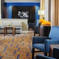 Courtyard by Marriott San Antonio Airport - San Antonio, TX