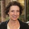 Kristin M Wolf - Ameriprise Financial Services, Inc.