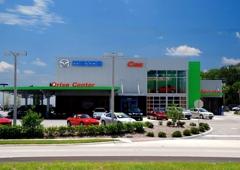 Cox Mazda - Bradenton, FL