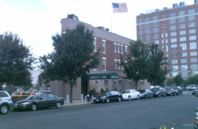 Liberty Inn - New York, NY