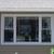 Energy Efficient Replacements - Windows & Doors