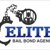 Elite Bail Bond Agency Inc.