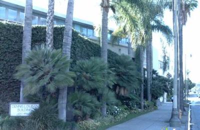 Engel & Volkers Los Angeles - Los Angeles, CA