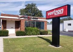 Verizon Authorized Retailer, TCC - Williston, FL