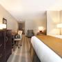 Country Inn & Suites by Radisson, Bemidji, MN
