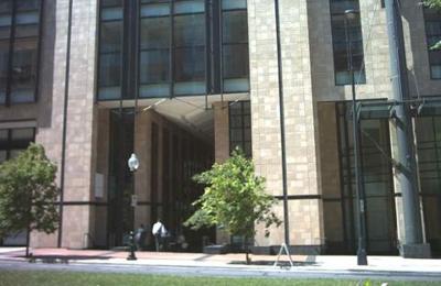 Johnson & Wales University-Charlotte - Charlotte, NC